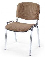 Krzesło konferencyjne Dilos 3X- 3 Kolory w sklepie Edinos.pl