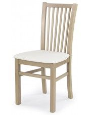 Krzesło skandynawskie Taylor - 3 kolory w sklepie Edinos.pl