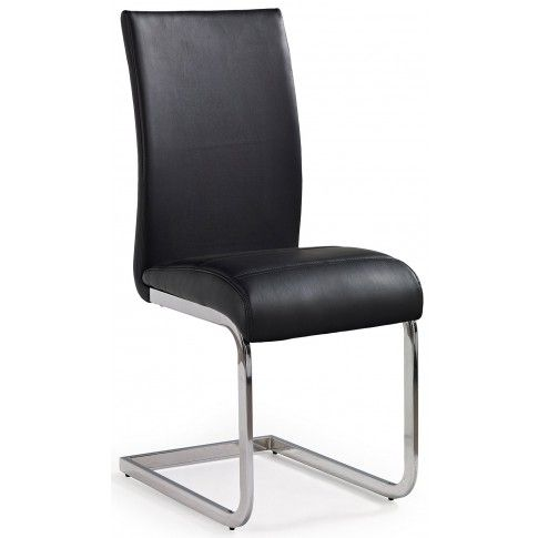 Zdjęcie produktu Krzesło metalowe Johnny.