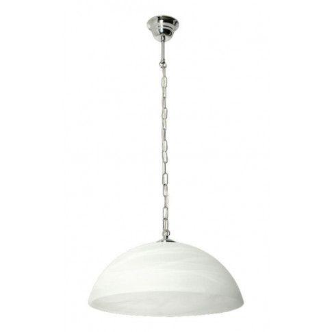 Zdjęcie produktu Minimalistyczna lampa wisząca E693-Tero.