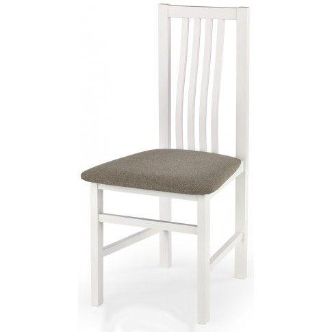 Zdjęcie produktu Krzesło drewniane Weston - 2 kolory.