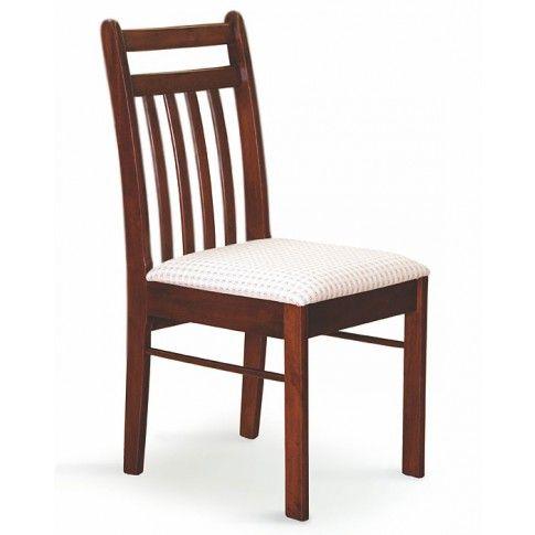 Zdjęcie produktu Krzesło drewniane Neron.