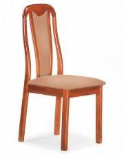 Krzesło drewniane Odeon