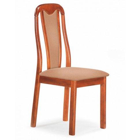 Zdjęcie produktu Krzesło drewniane Odeon.