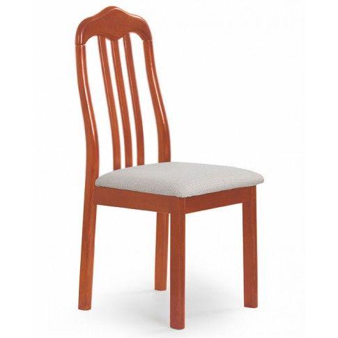 Zdjęcie produktu Krzesło drewniane Preis.