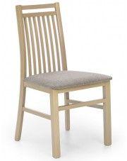 Krzesło drewniane Robbie