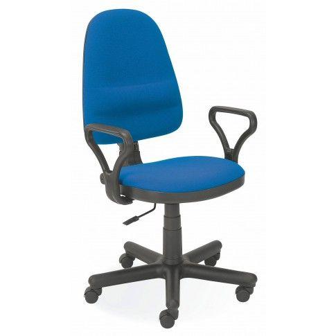 Zdjęcie produktu Fotel obrotowy Klevir - 3 kolory.