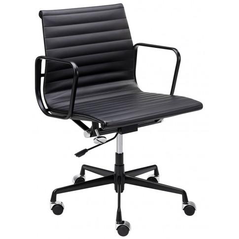 Biurowy fotel Vordo 2X