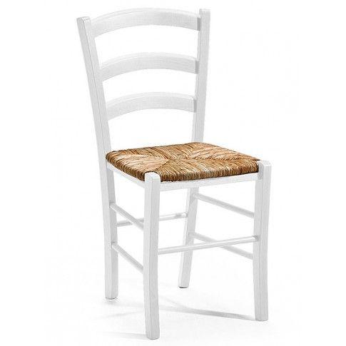 Zdjęcie produktu Krzesło wyplatane Peset.