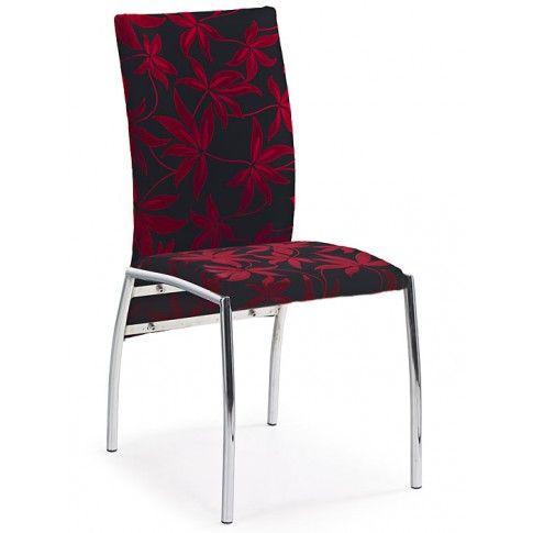Zdjęcie produktu Krzesło metalowe Vincent.