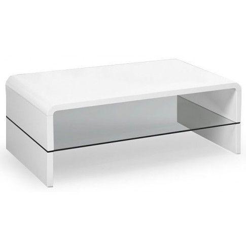 Zdjęcie produktu Ława Viola - biała.