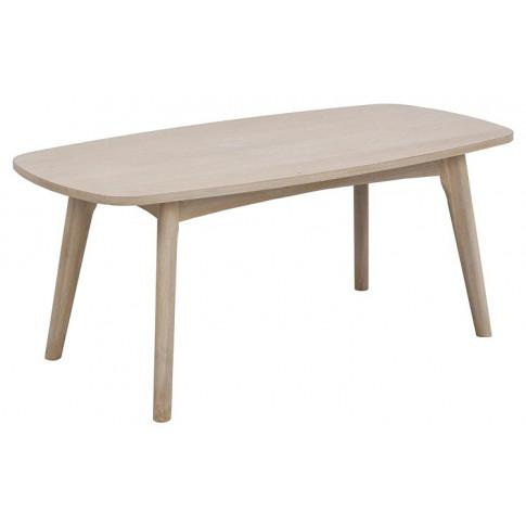 Skandynawski stolik kawowy Timini