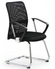 Fotel biurowy Vernix w sklepie Edinos.pl