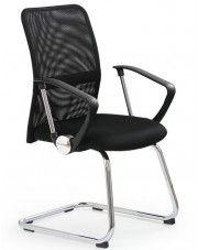 Fotel biurowy Vernix