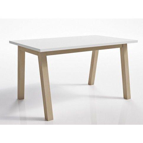 Zdjęcie produktu Skandynawski stolik kawowy Disti.