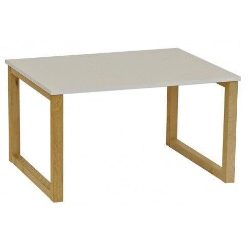 Zdjęcie produktu Skandynawski stolik kawowy Wikis.