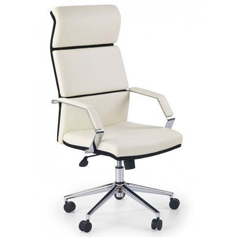 Zdjęcie produktu Fotel obrotowy Daren.
