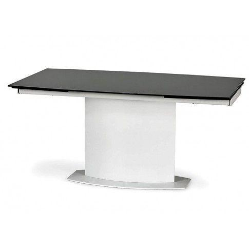 Zdjęcie produktu Stół rozkładany Andis.