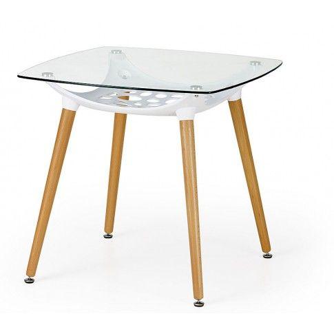 Zdjęcie produktu Stół szklany Sonic .