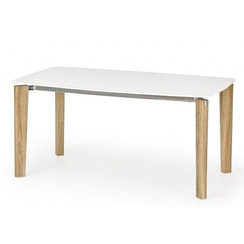 Zdjęcie produktu Stół Webis - Biały.