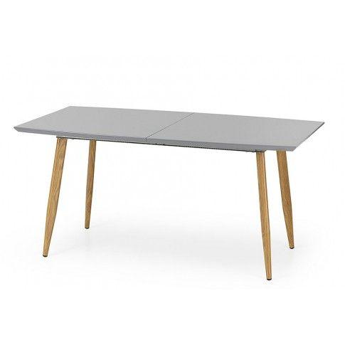 Zdjęcie produktu Stół rozkładany Teris - Popiel.
