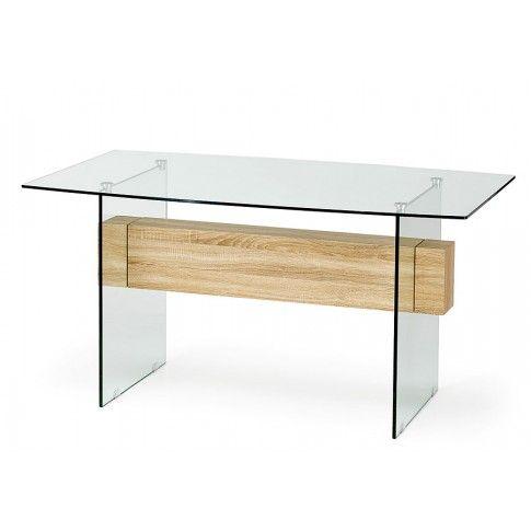 Zdjęcie produktu Stół szklany Kildi.