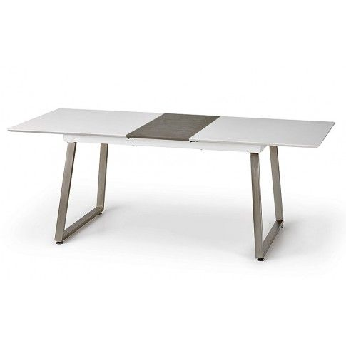 Zdjęcie produktu Stół rozkładany Rimon.