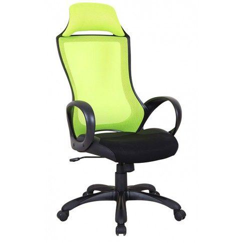 Zdjęcie produktu Fotel obrotowy Minos.