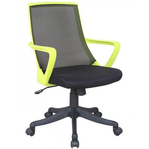 Zdjęcie produktu Fotel obrotowy Madox.