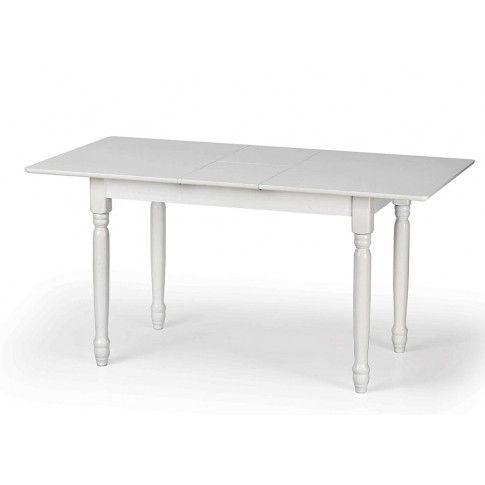 Zdjęcie produktu Stół rozkładany Landis 3X.