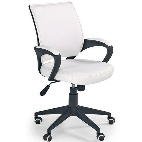 Zdjęcie produktu Fotel obrotowy biurowy Midas.