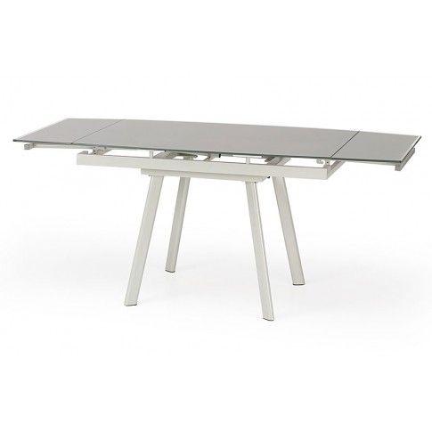 Zdjęcie produktu Stół rozkładany Tiris.