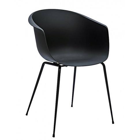 Krzesło Floris