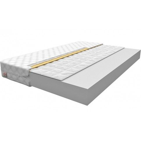 Zdjęcie produktu Materac do łóżka Medios 6X - 11 rozmiarów.