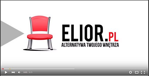 Elior-film