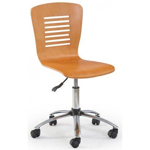 Zdjęcie produktu Młodzieżowy fotel obrotowy Billy.