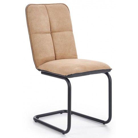 Zdjęcie produktu Krzesło Imker 2X - beżowe.
