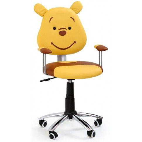 Zdjęcie produktu Fotel dziecięcy Odi - miś.