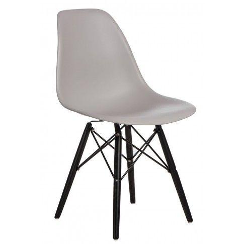Zdjęcie produktu Krzesło Epiks - szare.