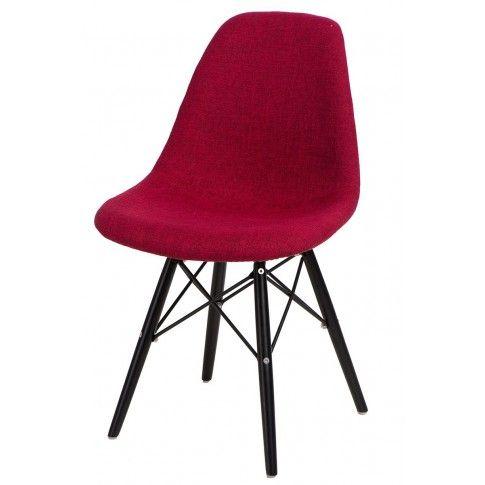 Zdjęcie produktu Fotel Balti - różowy.