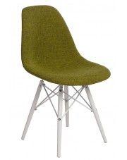 Fotel Balti - zielony