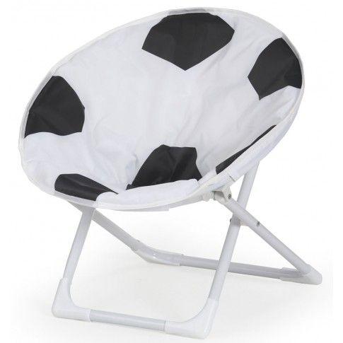 Zdjęcie produktu Fotelik dziecięcy Nikko - piłka.