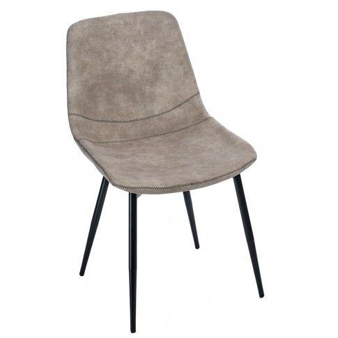 Zdjęcie produktu Krzesło Tullo - beżowe.