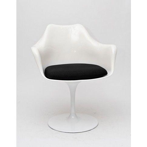 Zdjęcie produktu Krzesło Ambio 2X - białe.