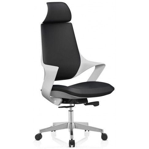 Zdjęcie produktu Fotel z wysuwanym siedziskiem Polix.