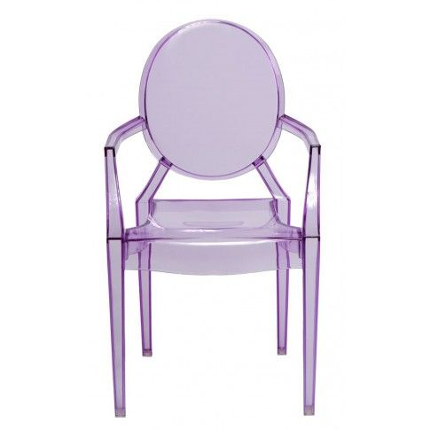 Zdjęcie produktu Krzesło Dizzy 2X - dziecięce.