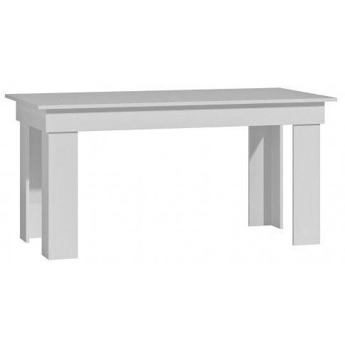 Zdjęcie produktu Stół Destar - biały.