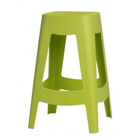 Zdjęcie produktu Hoker Codel - zielony.