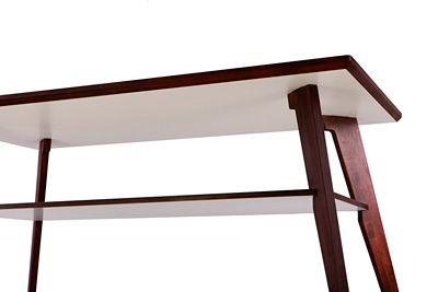 Stylowy stolik kawowy Tizen 2X - do salonu