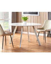 Stół Camili - biały